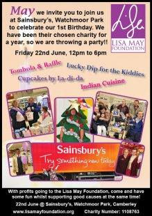 sainsburys-1st-birthday-2