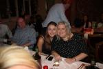 Jess & Liz