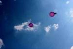 Sky-high