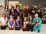 Halloween-Sainsbury\'s Farnborough