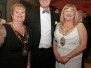 Mayor's Lisa May Ball -Pennyhill Park Hotel 2nd May 2014