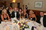 Mayor's 'Lisa May' Ball