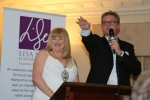 Mayor's 'Lisa May' Ball