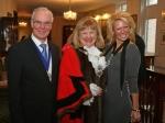 Consort-Mayor- Kim Winsper