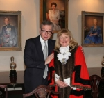 michael-gove-mp-mayor-beverley-harding