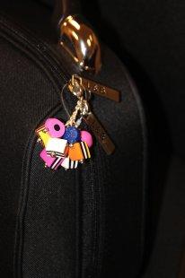 All-Sorts handbag/book bag charms