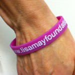 LMF Wristbands