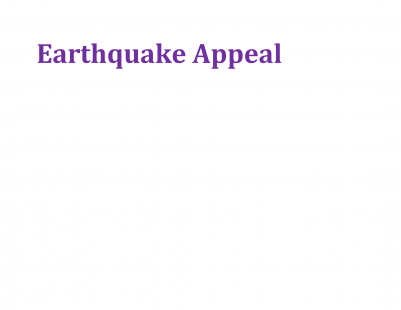 Earthquake Appeal.png