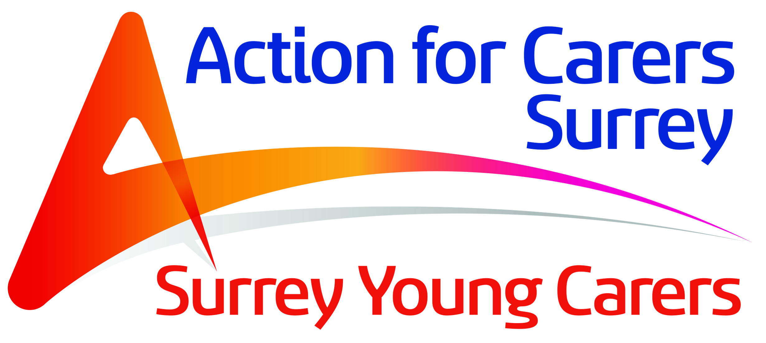 Surrey Young Carers