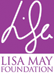 Lisa May Foundation Logo