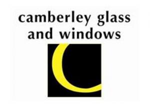 Camberley GAW 2